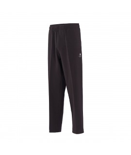 0W ACE WOVEN JOGGER