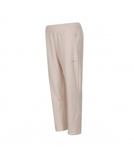 1M CT322 MILA TRACK PANTS