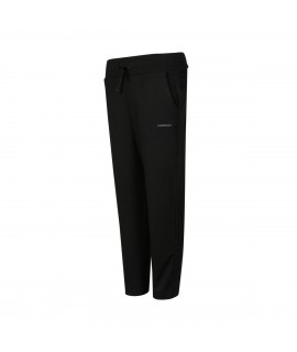 1M CT432 KATE TRACK PANTS