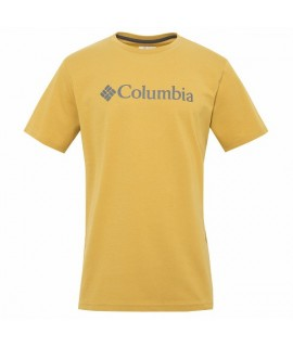 Columbia Basic LOGO™ Shirt