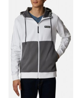 MOUNTAIN VIEW FZ SWEATSHIRT