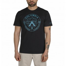 IN-TENTS CAMPER GRAPHIC SS TEE