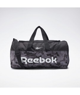 Reebok Active Core Grip Duffel Medium Spor Çanta