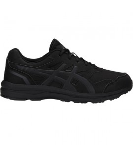 Asics Gel-Mission3